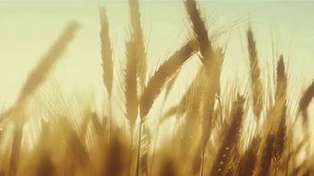 Michelob ULTRA Pure Gold TV Spot, 'Listen' - Thumbnail 1