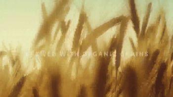 Michelob ULTRA Pure Gold TV Spot, 'Listen' - Thumbnail 6