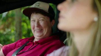 City of Charlotte TV Spot, 'Turn Around, Don't Drown' - Thumbnail 5