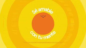 Headspace TV Spot, 'Nuestra salud mental está sufriendo' [Spanish] - Thumbnail 9