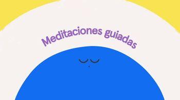Headspace TV Spot, 'Nuestra salud mental está sufriendo' [Spanish] - Thumbnail 3
