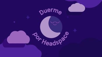 Headspace TV Spot, 'Nuestra salud mental está sufriendo' [Spanish] - Thumbnail 6