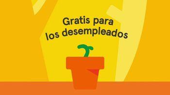 Headspace TV Spot, 'Nuestra salud mental está sufriendo' [Spanish] - Thumbnail 7