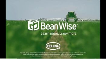 Helena Bean Wise TV Spot, \'Trusted Advisor\'