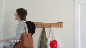 Curology TV Spot, 'Watch Hallie's Journey' - Thumbnail 7