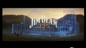 Major League Baseball TV Spot, 'Dream Bracket 2: Dream Seasons' - Thumbnail 1