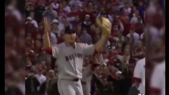 Major League Baseball TV Spot, 'Dream Bracket 2: Dream Seasons' - Thumbnail 6