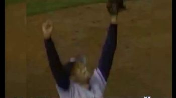 Major League Baseball TV Spot, 'Dream Bracket 2: Dream Seasons' - Thumbnail 8