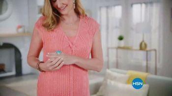 HSN Flex Pay TV Spot, 'Convenient' - Thumbnail 3
