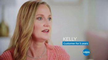 HSN Flex Pay TV Spot, 'Convenient'