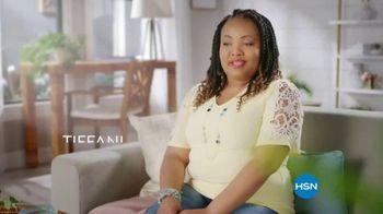 HSN Flex Pay TV Spot, 'Convenient' - Thumbnail 5