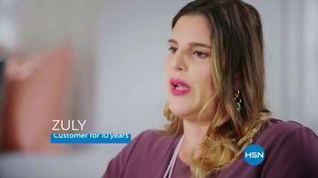 HSN Flex Pay TV Spot, 'Convenient' - Thumbnail 6