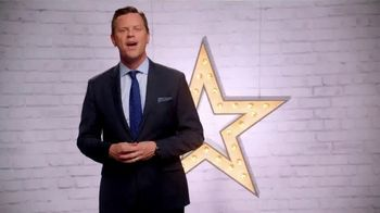 The More You Know TV Spot, 'The More You See Her: Empowerment: Get in the G' Featuring Willie Geist - Thumbnail 1