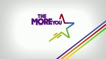 The More You Know TV Spot, 'The More You See Her: Empowerment: Get in the G' Featuring Willie Geist - Thumbnail 10