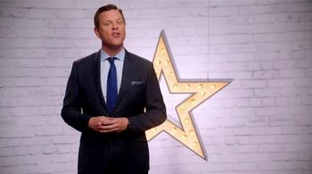 The More You Know TV Spot, 'The More You See Her: Empowerment: Get in the G' Featuring Willie Geist - Thumbnail 2