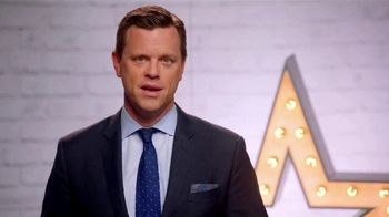 The More You Know TV Spot, 'The More You See Her: Empowerment: Get in the G' Featuring Willie Geist - Thumbnail 5