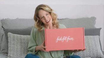 FabFitFun TV Spot, 'Insane Value' - Thumbnail 1