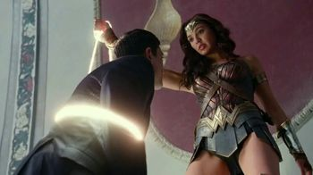HBO Max TV Spot, 'There's a Place ... Lord of Time & Lasso of Truth' - Thumbnail 2