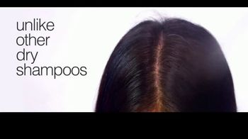 Ambiance Dry Shampoo TV Spot, 'From Oily to Beautiful' - Thumbnail 7