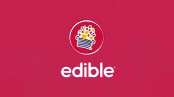 Edible Arrangements TV Spot, 'Send Joy' - Thumbnail 10