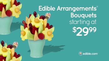 Edible Arrangements TV Spot, 'Send Joy' - Thumbnail 3