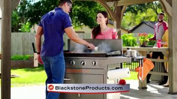 Blackstone TV Spot, 'Father's Day: What He Really Wants' - Thumbnail 10