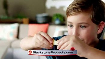 Blackstone TV Spot, 'Father's Day: What He Really Wants' - Thumbnail 7