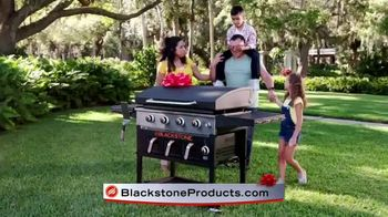 Blackstone TV Spot, 'Father's Day: What He Really Wants' - Thumbnail 9