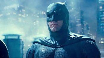 HBO Max TV Spot, 'DC Favorites' - Thumbnail 3