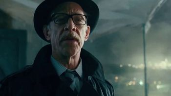 HBO Max TV Spot, 'DC Favorites' - Thumbnail 6