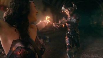 HBO Max TV Spot, 'DC Favorites' - Thumbnail 7