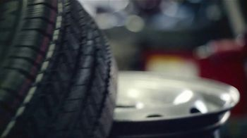 Big O Tires TV Spot, 'Get Back on the Road' - Thumbnail 3