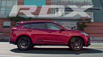 Acura Memorial Day Event TV Spot, 'Countdown: SUVs' [T2] - Thumbnail 3