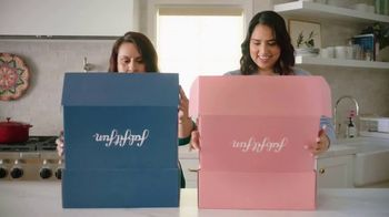 FabFitFun TV Spot, 'Choices Every Season' - Thumbnail 1