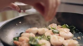 Home Chef TV Spot, 'People Who Home Chef: $30' - Thumbnail 2