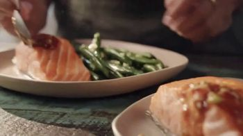 Home Chef TV Spot, 'People Who Home Chef: $30' - Thumbnail 3