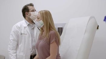 Cleveland Clinic Florida TV Spot, 'Safety Comes First' - Thumbnail 1