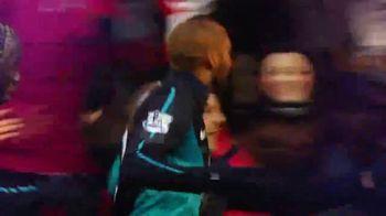 Premier League TV Spot, 'Icon: Thierry Henry' - Thumbnail 8