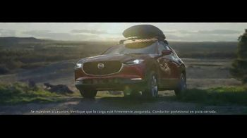 Mazda Memorial Day Event TV Spot, 'La familia de Crossovers' [Spanish] [T2] - Thumbnail 5