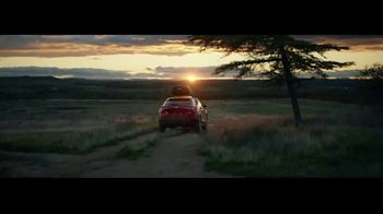 Mazda Memorial Day Event TV Spot, 'La familia de Crossovers' [Spanish] [T2] - Thumbnail 6