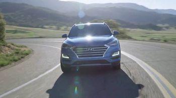Hyundai Memorial Day Sales Event TV Spot, 'Zero' [T2]
