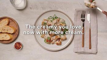 Campbell's Soup Cream of Mushroom TV Spot, 'Creamy Cream of Mushroom' - Thumbnail 6