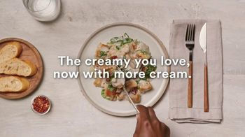 Campbell's Soup Cream of Mushroom TV Spot, 'Creamy Cream of Mushroom' - Thumbnail 7