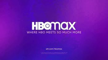 HBO Max TV Spot, 'All Your Favorites' Song by PUBLIC - Thumbnail 9