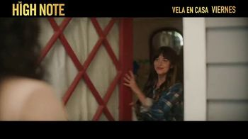 The High Note Home Entertainment TV Spot [Spanish] - Thumbnail 4