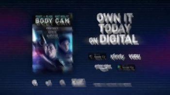 Body Cam TV Spot - Thumbnail 9