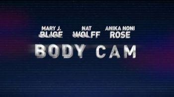 Body Cam TV Spot - Thumbnail 8