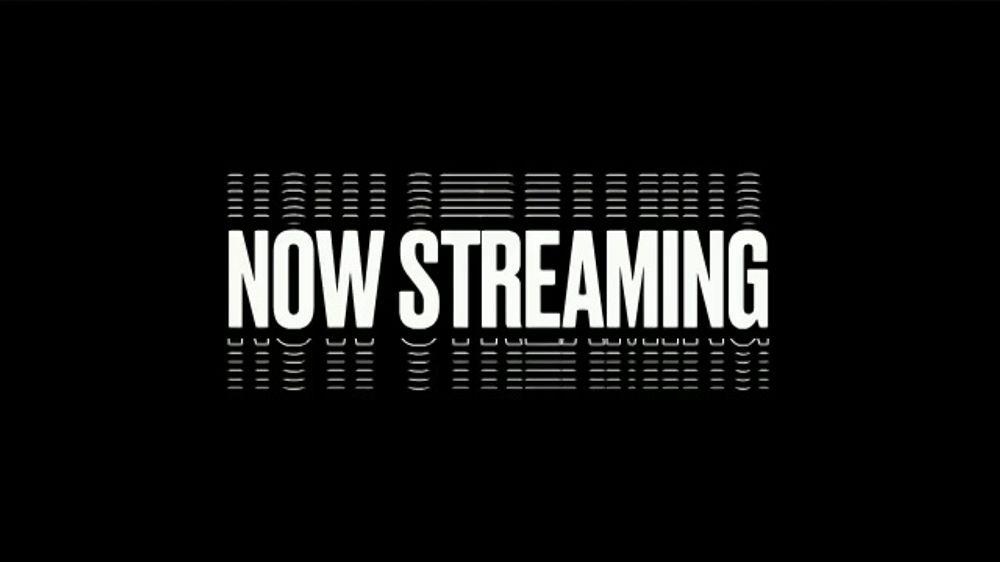 MasterClass TV Commercial, 'Now Streaming' Feat. Natalie Portman, Anna Wintour, Ron Finley