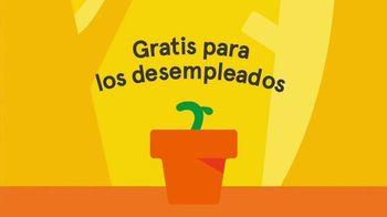 Headspace TV Spot, 'Sé amable con tu mente' [Spanish] - Thumbnail 7