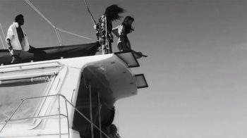 White Claw Hard Seltzer TV Spot, 'Refrescar: clavado' [Spanish]